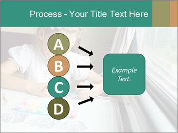 0000085063 PowerPoint Templates - Slide 94