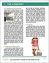 0000085063 Word Templates - Page 3