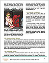 0000085063 Word Templates - Page 4