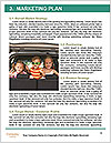 0000085063 Word Templates - Page 8