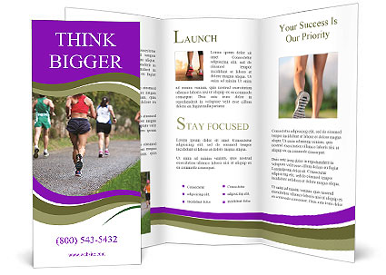 0000085064 Brochure Templates