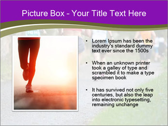0000085064 PowerPoint Templates - Slide 13