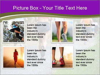0000085064 PowerPoint Templates - Slide 14