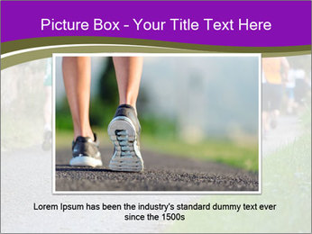 0000085064 PowerPoint Template - Slide 15