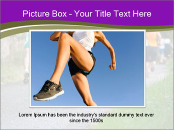 0000085064 PowerPoint Template - Slide 16
