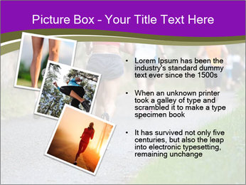 0000085064 PowerPoint Templates - Slide 17