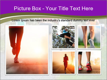 0000085064 PowerPoint Templates - Slide 19