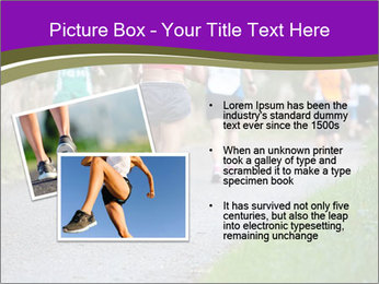 0000085064 PowerPoint Templates - Slide 20