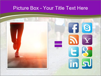 0000085064 PowerPoint Template - Slide 21