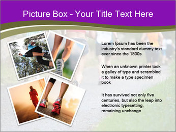 0000085064 PowerPoint Template - Slide 23