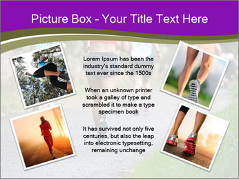 0000085064 PowerPoint Template - Slide 24
