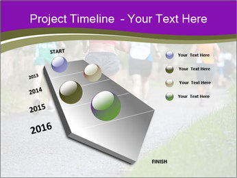 0000085064 PowerPoint Templates - Slide 26
