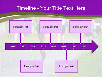 0000085064 PowerPoint Templates - Slide 28