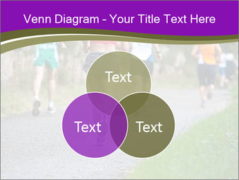 0000085064 PowerPoint Template - Slide 33