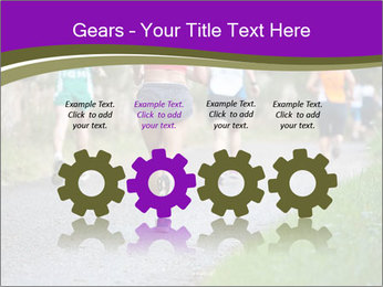0000085064 PowerPoint Template - Slide 48
