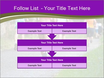 0000085064 PowerPoint Template - Slide 60