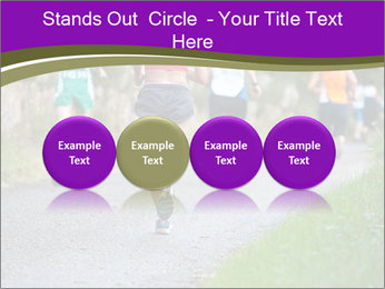 0000085064 PowerPoint Template - Slide 76