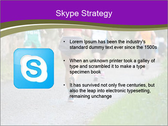 0000085064 PowerPoint Template - Slide 8