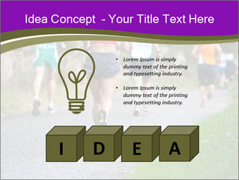 0000085064 PowerPoint Template - Slide 80