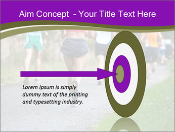 0000085064 PowerPoint Template - Slide 83