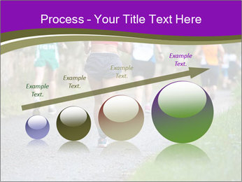 0000085064 PowerPoint Templates - Slide 87