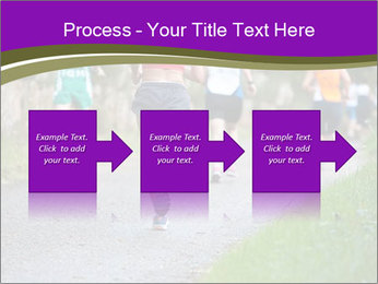 0000085064 PowerPoint Template - Slide 88