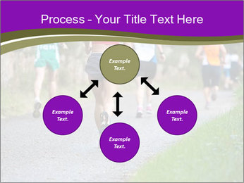 0000085064 PowerPoint Template - Slide 91