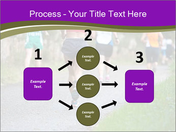 0000085064 PowerPoint Template - Slide 92
