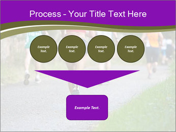 0000085064 PowerPoint Template - Slide 93