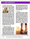 0000085064 Word Templates - Page 3