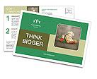 0000085065 Postcard Templates