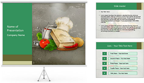 0000085065 PowerPoint Template
