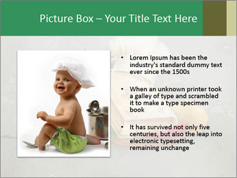 0000085065 PowerPoint Templates - Slide 13