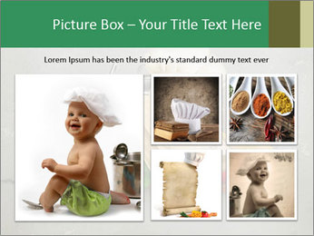 0000085065 PowerPoint Templates - Slide 19