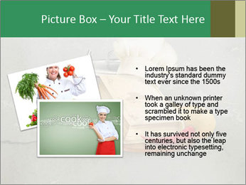 0000085065 PowerPoint Templates - Slide 20