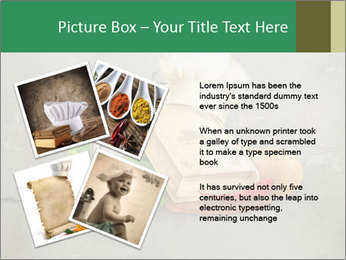 0000085065 PowerPoint Templates - Slide 23