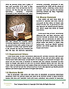 0000085065 Word Templates - Page 4