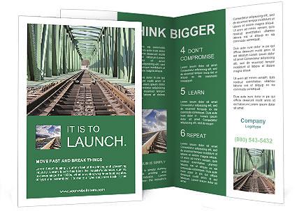 0000085066 Brochure Templates