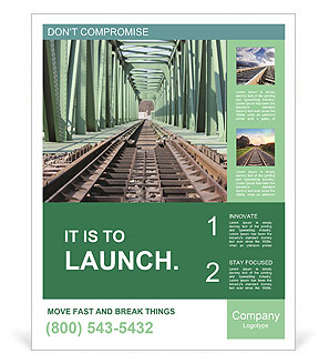 0000085066 Poster Template