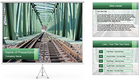 0000085066 PowerPoint Template