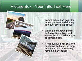 0000085066 PowerPoint Template - Slide 17