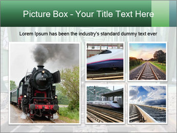 0000085066 PowerPoint Template - Slide 19