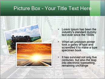 0000085066 PowerPoint Template - Slide 20