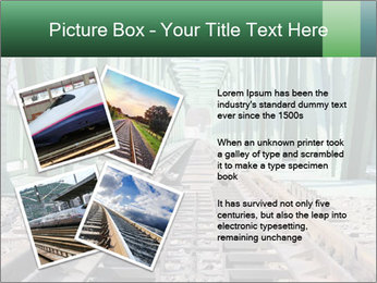0000085066 PowerPoint Template - Slide 23