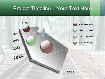 0000085066 PowerPoint Template - Slide 26