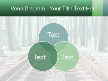 0000085066 PowerPoint Template - Slide 33