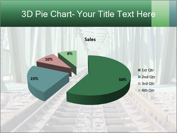 0000085066 PowerPoint Template - Slide 35