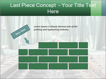 0000085066 PowerPoint Template - Slide 46