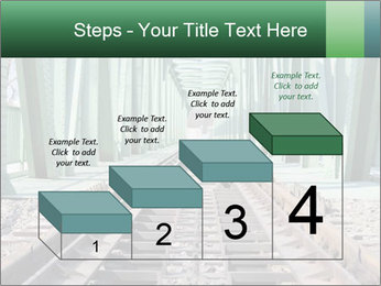 0000085066 PowerPoint Template - Slide 64
