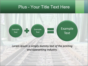 0000085066 PowerPoint Template - Slide 75